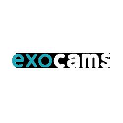 Exocams: Reviews & Ratings 2018 | Ten Best Websites